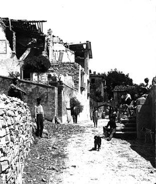 terremoto 1919