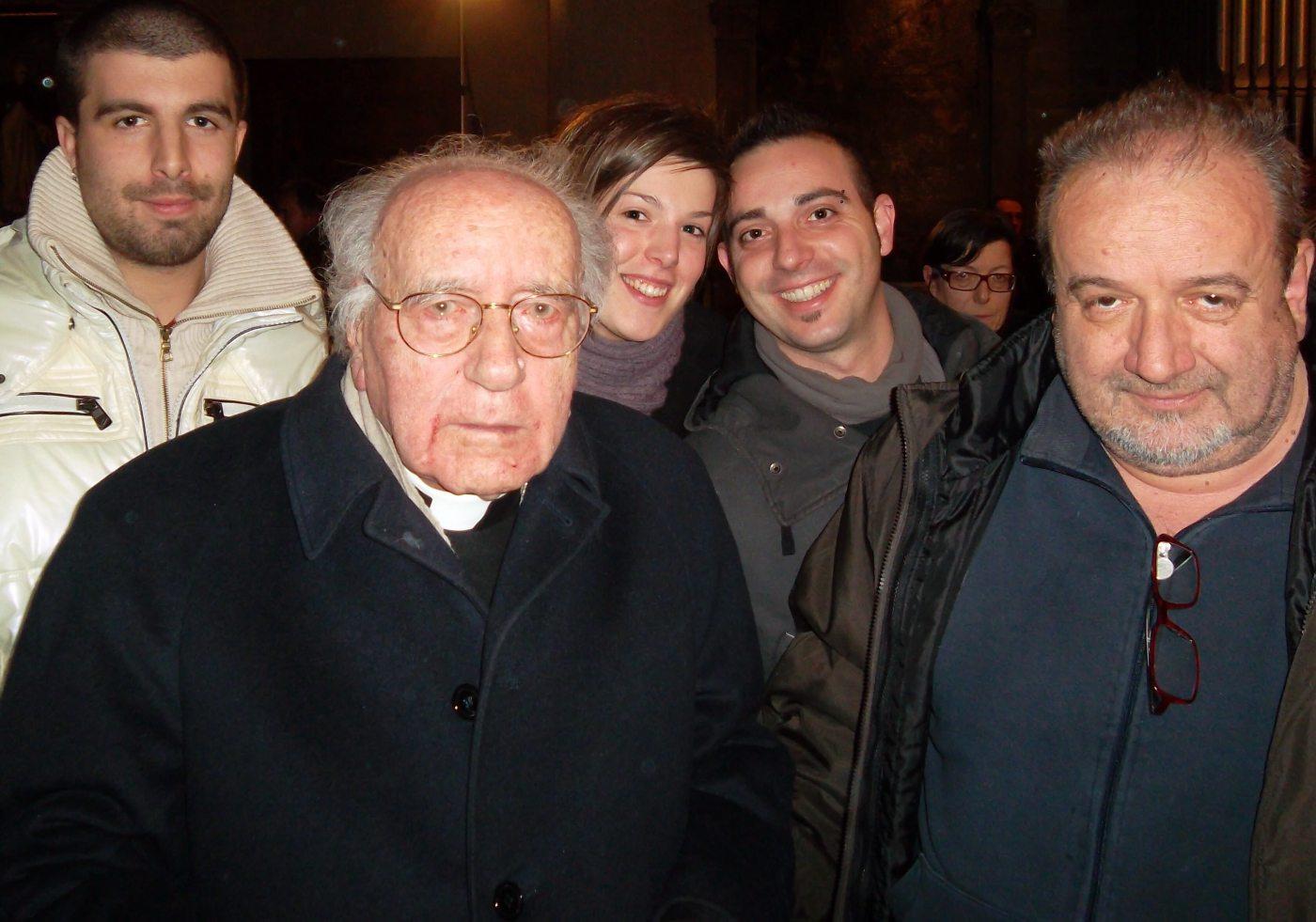 Domenico Bartolucci (2)