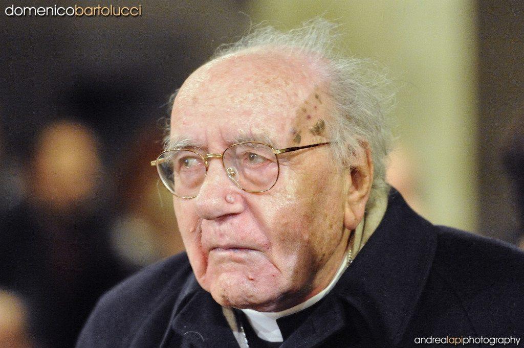 Domenico Bartolucci (9)