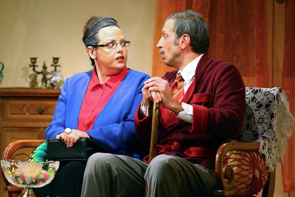 Piccolo Teatro Rufina (2)