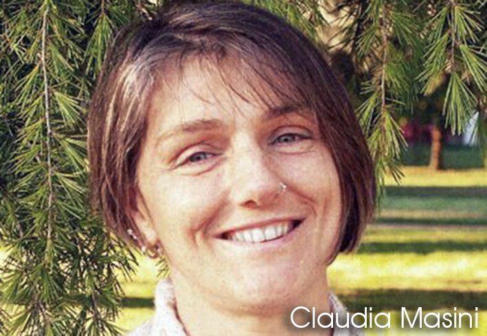 ClaudiaMasini - filo