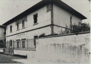 Fondazione_1
