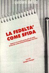 fedesfida