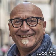 """Luca Margheri, civica """"Cambiamo, Insieme!"""" di Borgo San Lorenzo"""