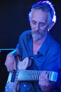 AngelinoCappelli-bassista-Marradi5
