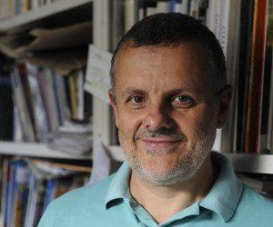 Paolo Guidotti 2014