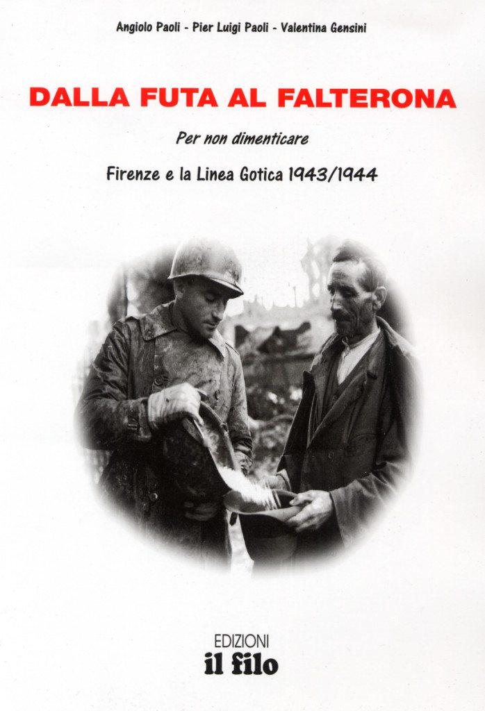 cpertina libro paoli02