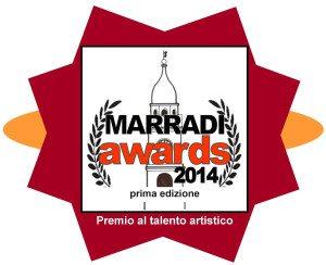 logo_marradiawards_def_def