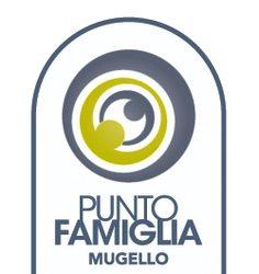 Logo Punto Famiglia