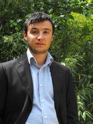 Cristian Menghetti