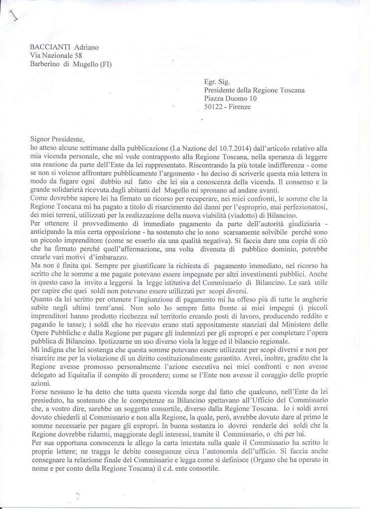 Lettera1 (1)