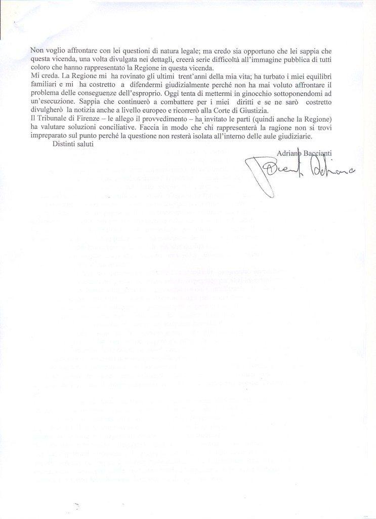 Lettera2 (1)