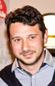 Tommaso Triberti