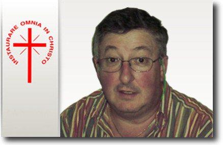 Don Giampietro Forlini (fonte: http://www.donorione.org)