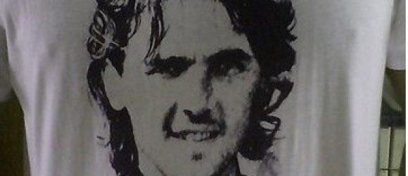 La maglia del ASD Vicchio S. Vignini