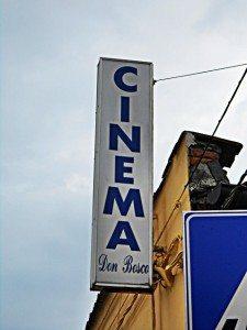 Cinema Don Bosco