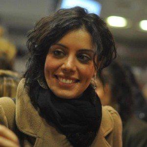 Giulia Fossi
