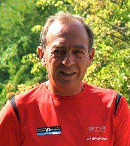 Lucio Cavini