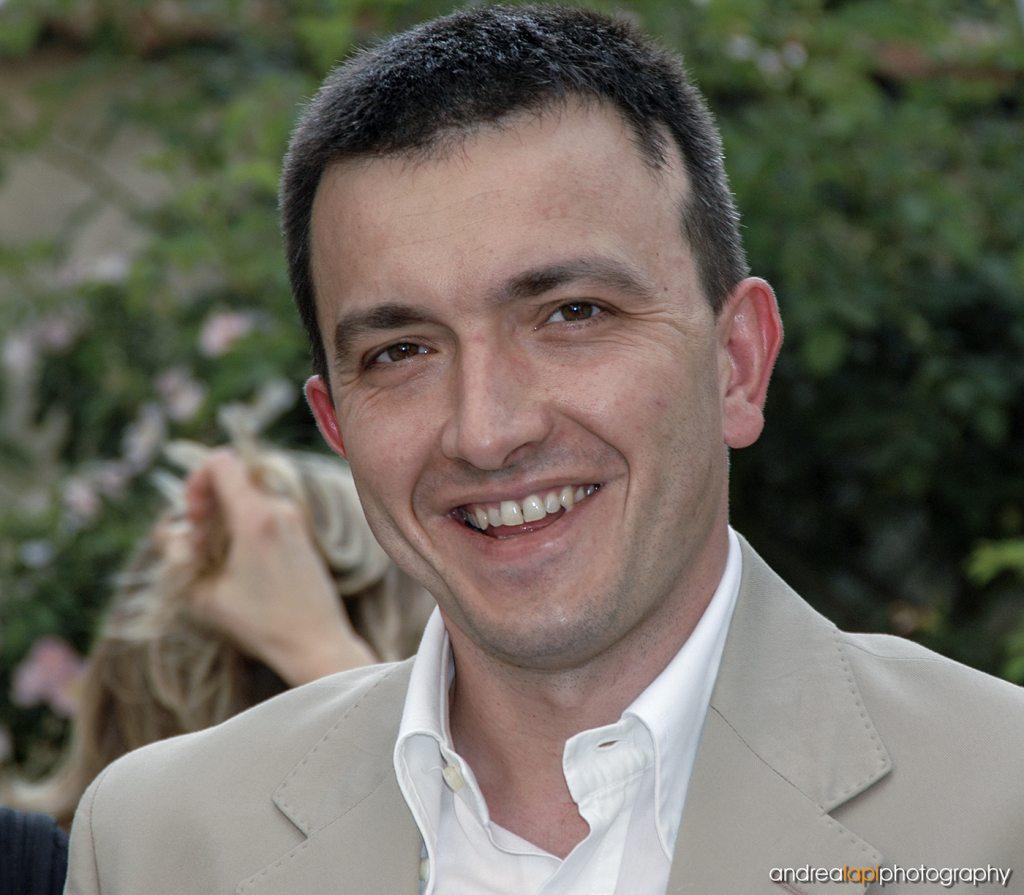 Carlo Incadgli
