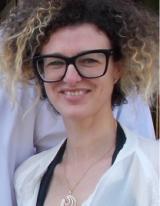 Ilaria Bonanni