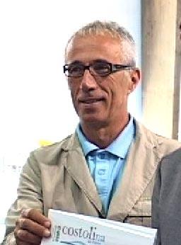 Mauro-Dugheri