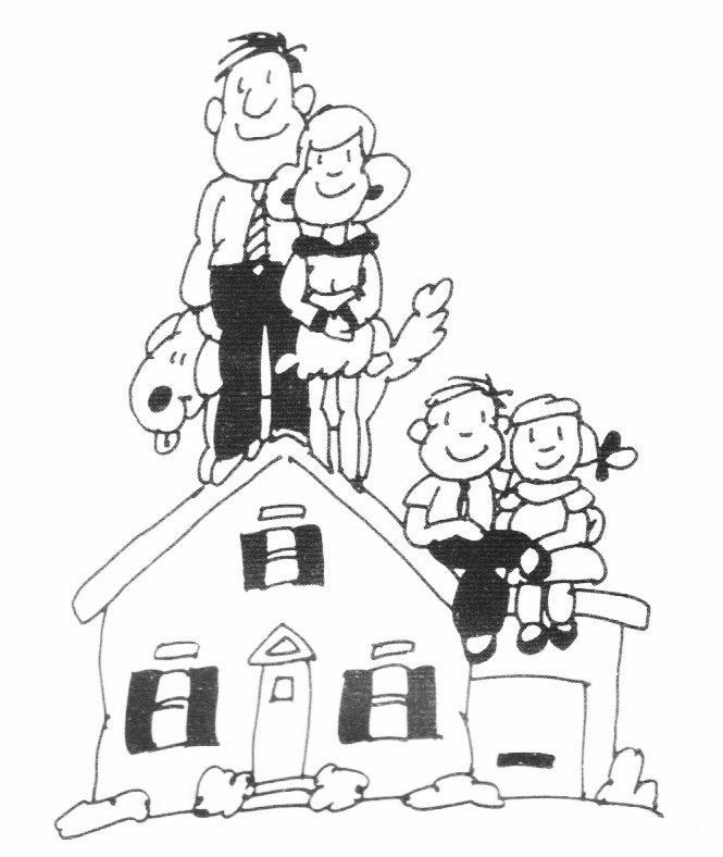 Il filo del mugello agenzia casa perch un servizio - Agenzia prima casa ...