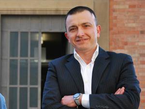 Carlo Incagli