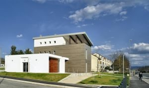 Il Multi+ a Borgo San Lorenzo