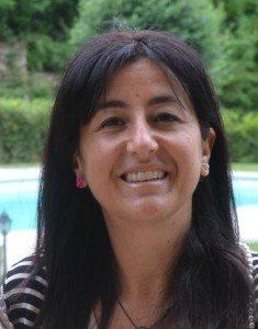 Serena Pinzani