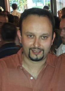 Paolo Omoboni