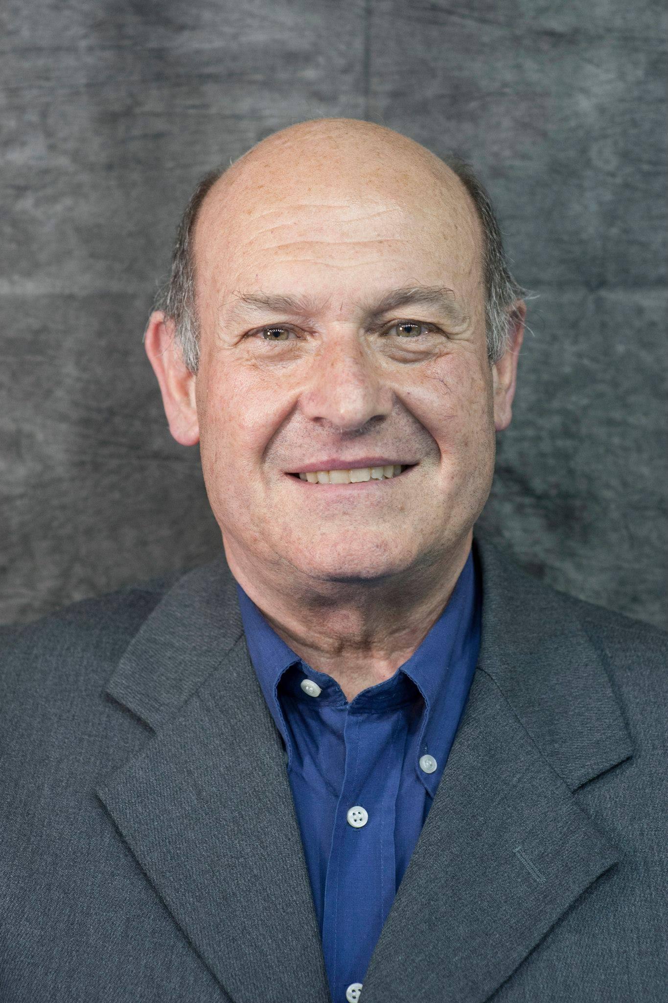 Roberto Nazio