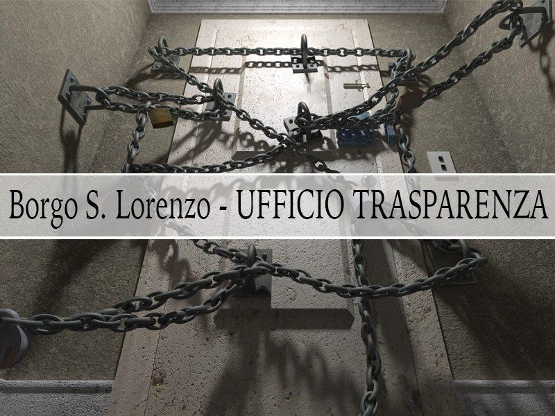 bsl ufficio trasparenza