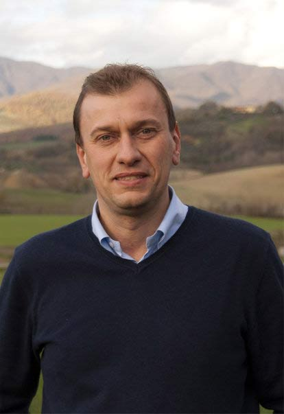 Federico Ignesti