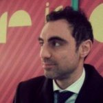 Marco Pieri