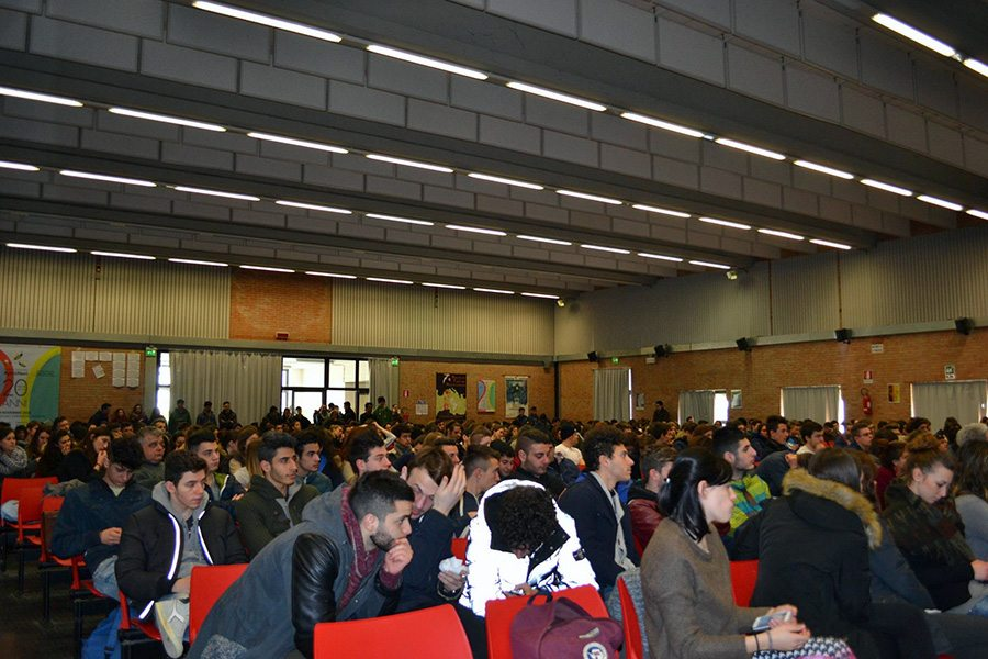 assemblea studentesca 2015 integrazione 3