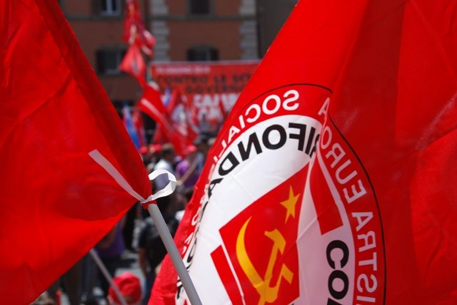 rifondazione_comunista04