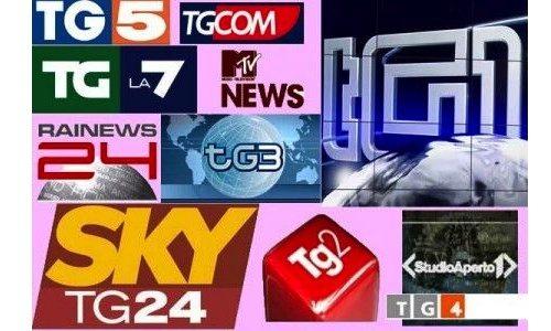 Copertura-tv-digitale-terrestre