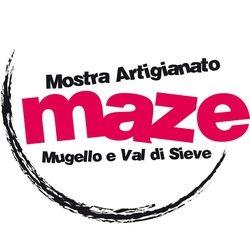 Maze_logo copia