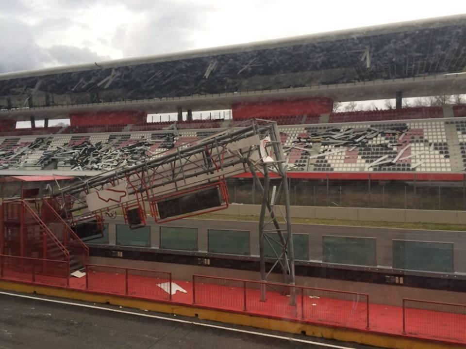 autodromo-del-mugello venti feb 2015