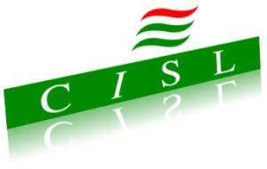 cisl22