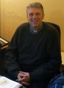Don Stefano Ulivi