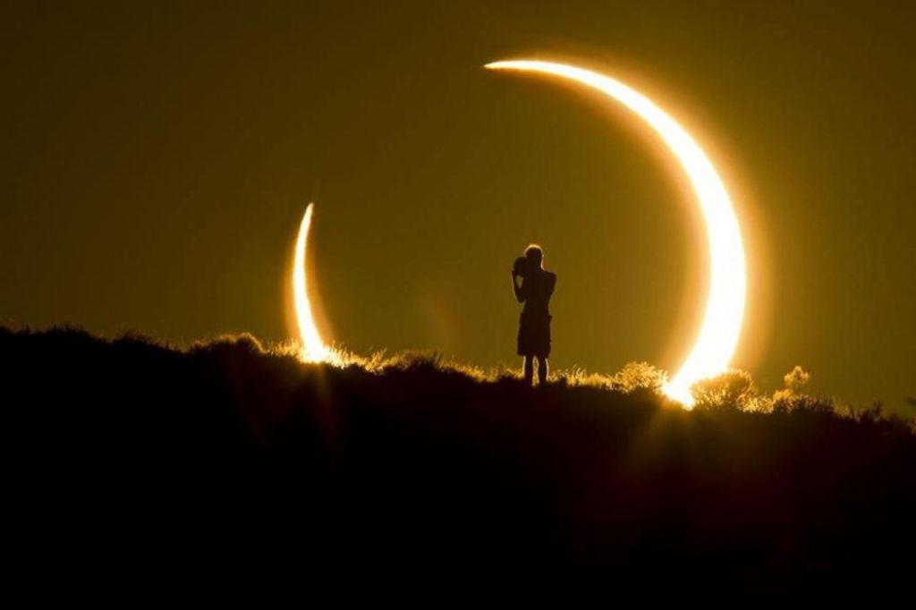 eclissi-di-sole-venerd-20-marzo.-sar-visibile-in-tutta-europa-3bmeteo-63705