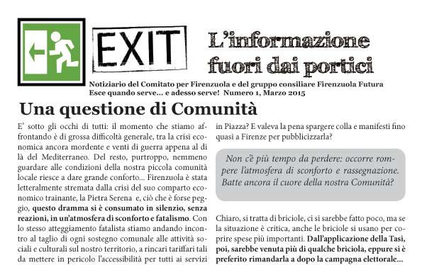 exit-n-1-marzo-20151
