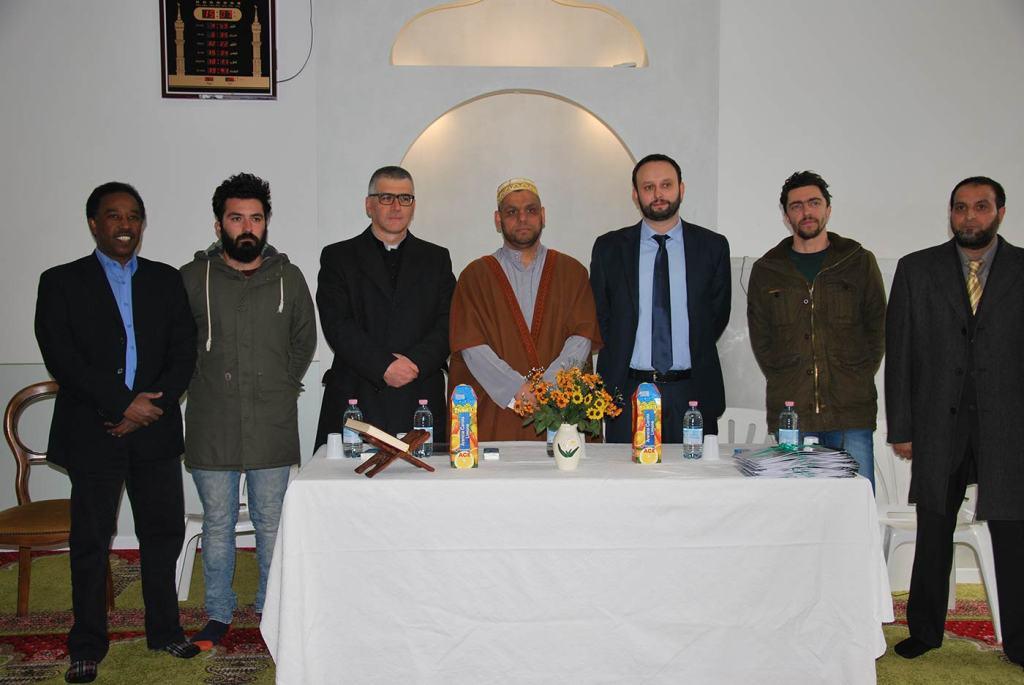 moschea2