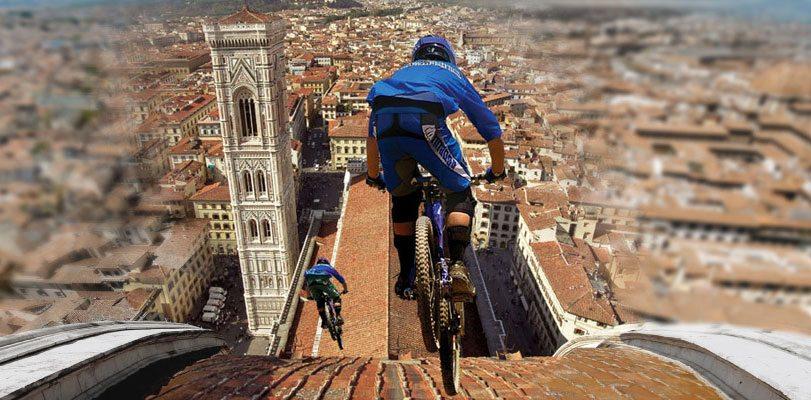 Firenze-Bike-Festival-alla-Fortezza-da-Basso