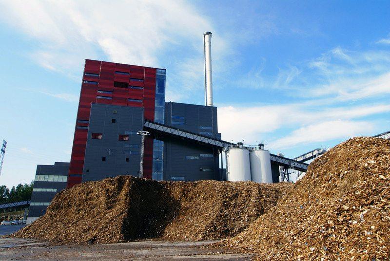 biomasse_legno