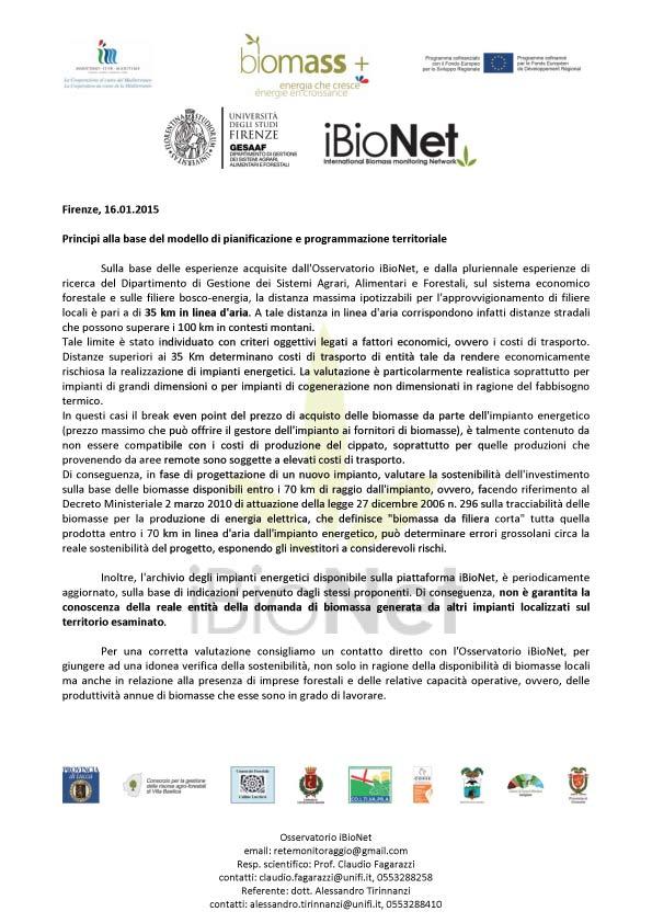 iBioNet_principi_modello_pi