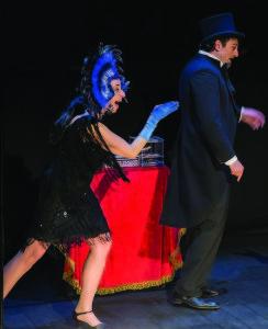 la grande magia teatro corsini 2015 1