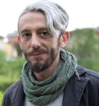 Lorenzo-Verdi
