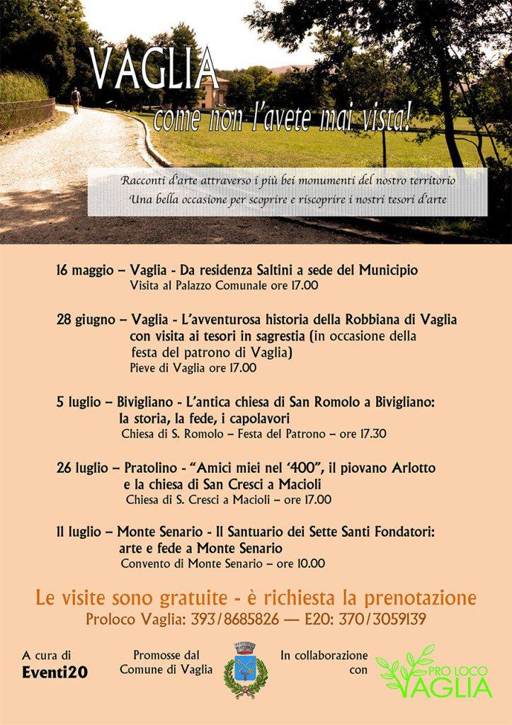 Visite_Vaglia-Manifesto